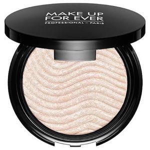 Make Up Forever Pro Light Fusion